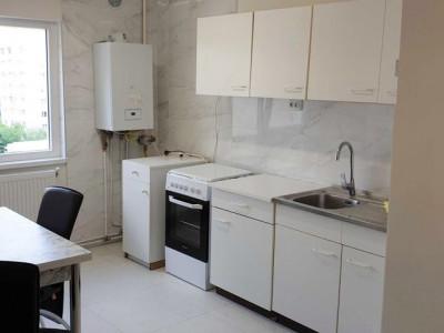Apartament 3 camere, decomandat, zona Kaufland , cartier Manastur.