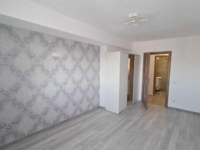 Apartament 2 camere, renovat, etaj intermediar, zona Omv Marasti.