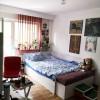 Apartament 4 camere, decomandat, etaj intermediar, cartier Marasti.
