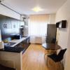 Apartament 1 camera, 40 mp, mobilat si utilat, zona strazii Observatorului.
