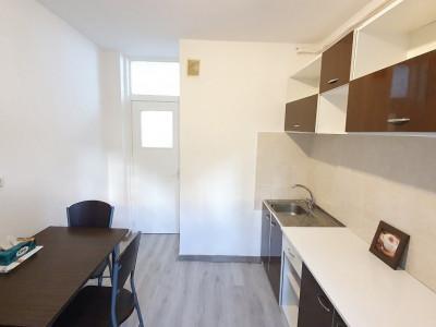 Apartament 3 camere, zona strazii Nirajului