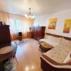 Apartament 2 camere, decomandat, etaj intermediar, zona Pod Calvaria.