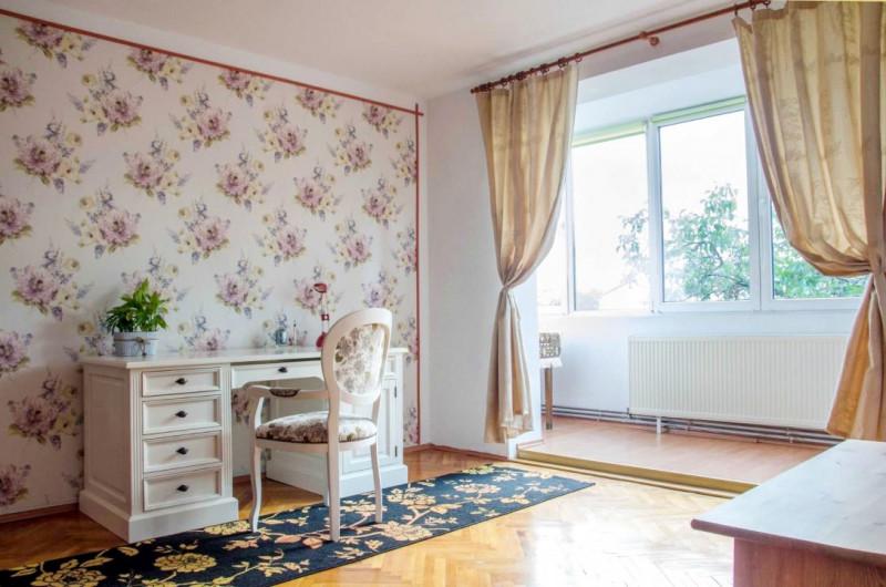 Apartament 2 camere, etaj intermediar, zona Coloane, cartier Grigorescu.