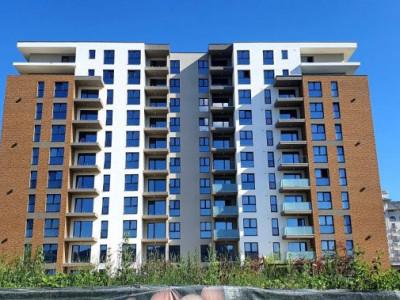 Apartament 2 camere, parcare, GrandHill