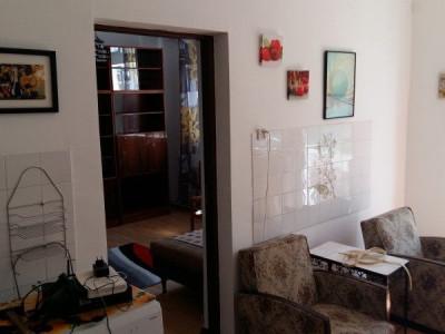 Casa 3 camere, cartierul Andrei Muresanu, zona Piata Engels