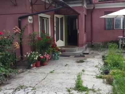 Casa individuala, cartierul Intre Lacuri