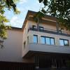 Casa cuplata, cartierul Marasti, strada Nasaud