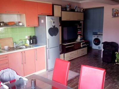 Apartament 3 camere, Calea Turzii