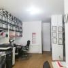 Apartament 1 camera, 36 mp,parcare, Complex Rezidential Oasului