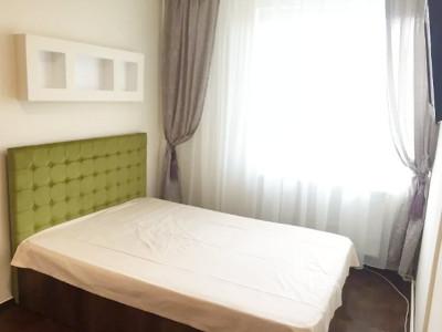 Apartament 2 camere,prima inchiriere,zona interservisan