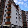 Apartament 3 camere, Etaj 3