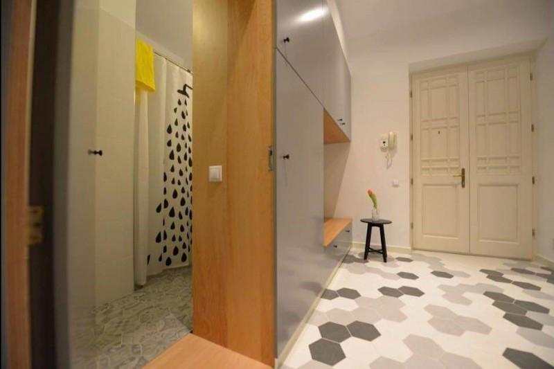 Inchiriere apartament 3 camere, Piata Unirii