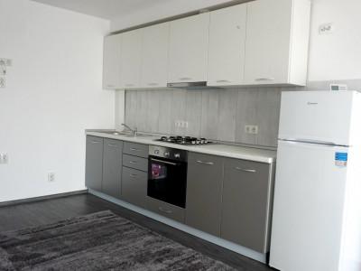 Apartament 2camere decomandat,parcare, etaj 1, Prima inchiriere