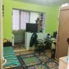 Apartament 2 camere decomandat, etaj intermediar, zona Big, cartier Manastur.