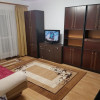 Apartament 2 camere decomandat, etaj intermedar, cartier Marasti