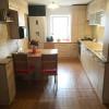 Apartament 3 camere decomandat, finisat, zona Calea Floresti, cartier Manastur.