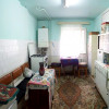 Apartament 3 camere decomandat, zona Intre Lacuri