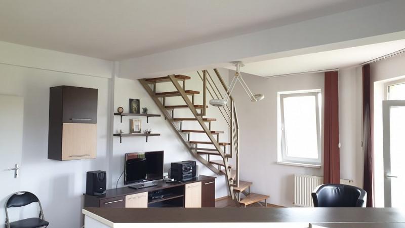 Apartament 3 camere, cartierul Buna Ziua, Zona Lidl