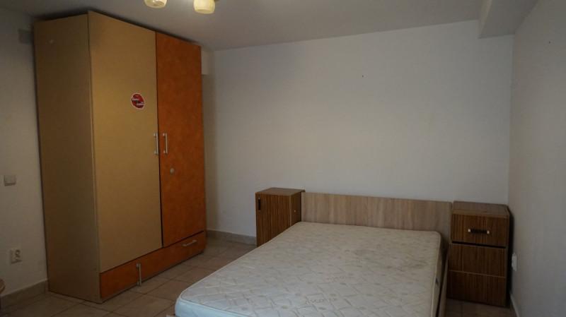 Apartament 1 camere decomandat
