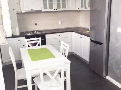 Apartament 2 camere, parcare subterana, zona Iulius Mall