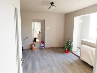 Apartament 2 camere, renovat, zona strazii Constantin Brancusi.