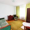 Apartament 2 camere, etaj intermediar, zona Casa Piratilor, Manastur