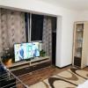 Apartament 2 camere, zona strazii Aleea Padis, cartier Gheorgheni