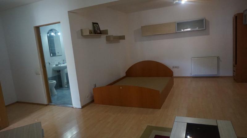 Apartament 2 camere, etaj 1