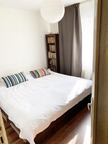 Apartament 3 camere, etaj intermediar, cartier Manastur.