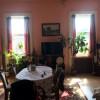 Apartament cu doua camere in cladire interbelica, Calea Motilor