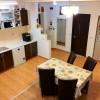 Apartament 3 camere, Ansamblul Ale Avis