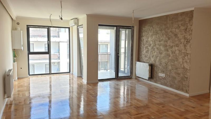 Apartament 2 camere, Ansamblul Bella Vista