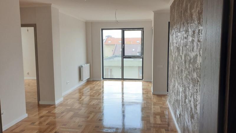 Apartament 3 camere, Ansamblul Bella Vista
