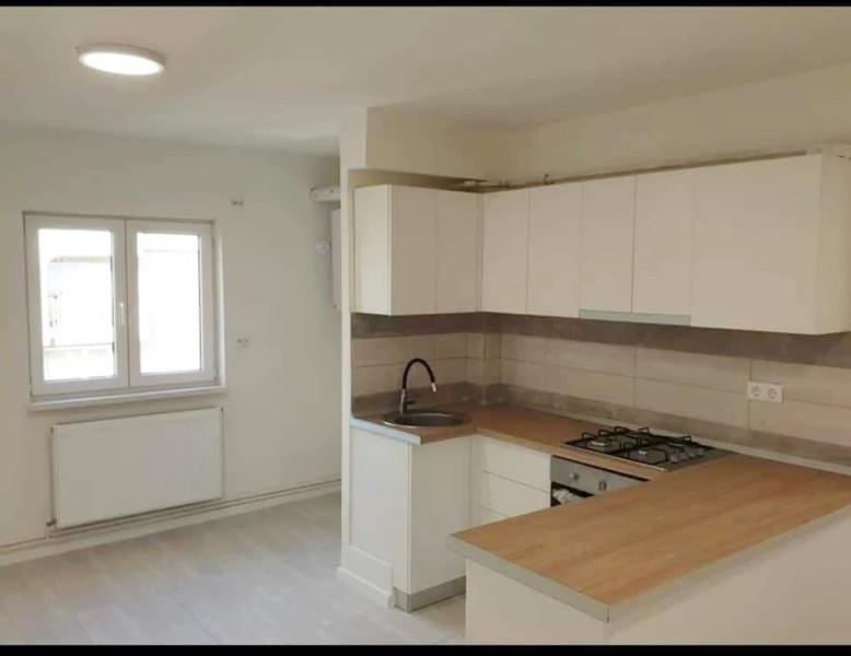 Apartament 2 camere decomandat, recent renovat, zona BRD, Marasti