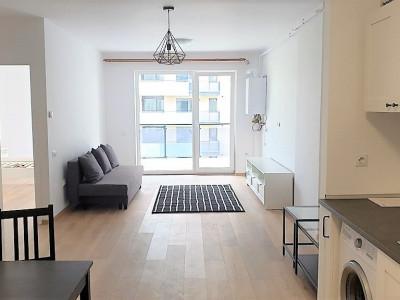 Chirie apartament 2 camere, Ansamblul Grand Park