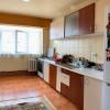 Apartament 3 camere, confort sporit, zona BRD, cartier Marasti.
