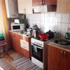 Apartament 2 camere, decomandat, etaj intermediar, garaj, cartier Marasti