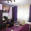 Apartament 3 camere, decomandat, garaj, cartier Marasti