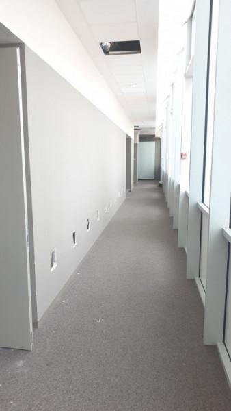 Inchiriere 500 mp spatiu birouri, ultracentral