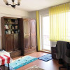 Apartament 1 camera, etaj intermediar, zona Iulius Mall