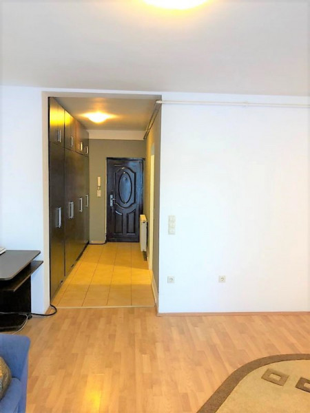 Apartament 2 camere, strada Stejarului