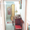 Apartament 4 camere, Calea Floresti