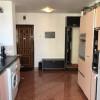 Apartament 2 camere, decomandat, 53 mp, Marasti zona Kaufland
