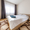 Apartament 3 camere, decomandat, garaj, zona BRD Marasti