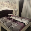 Apartament 3 camere de lux, parcare subterana, zona Soporului