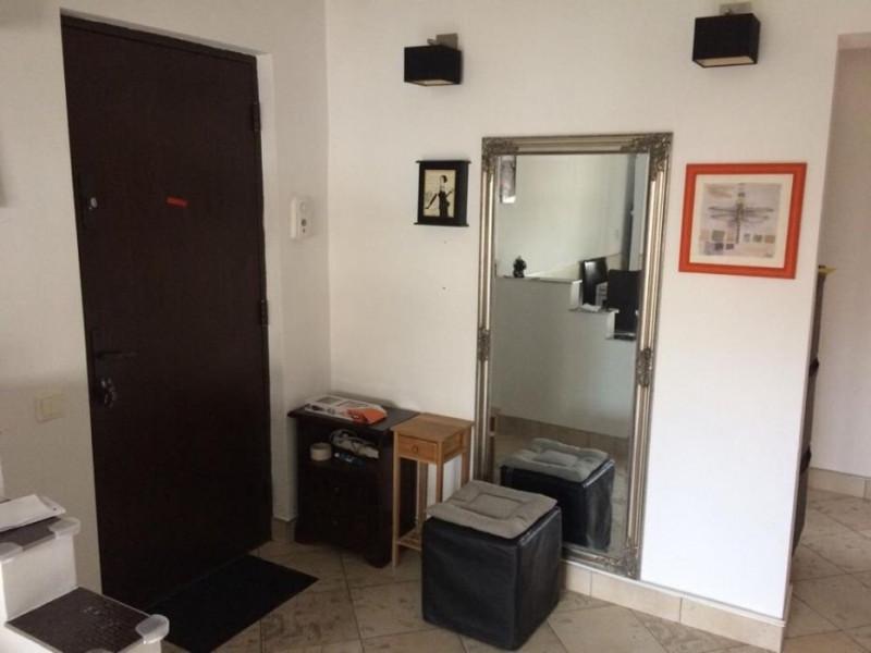 Apartament 3 camere, decomandat, etaj intermediar, zona strazii Dorobantilor