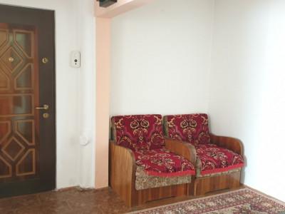 Apartament 3 camere, strada Teleorman