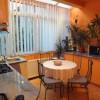 Chirie apartament 2 camere, Piata Mihai Viteazu