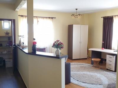 Chirie apartament 2 camere, strada Observatorului