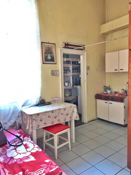 Apartament 1 camera, strada Baritiu